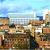 City of Glasgow College public consultation held