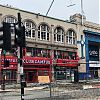 Sauchiehall Street faces further denudation with ABC Cinema demolition