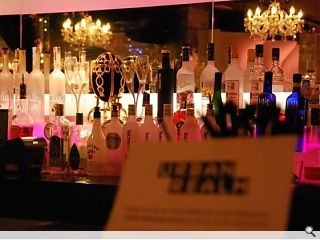 Urban Realm initiates top pub hunt with drinks invite