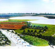 Wildside claim to have brought on board several unnamed investors for their project