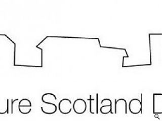 The Future Scotland Debates: Sustainable Places