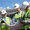 Kier Construction to deliver £35m Kilmarnock Learning Campus