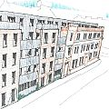 Dundee waterfront push maintains momentum with flats approval