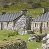Historic Scotland commence St Kilda imaging work