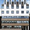 Latest student housing builds complete in Glasgow