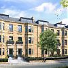 Shawlands townhouse conversion plan tweaked