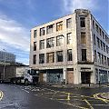 Fate of a B-listed Dundee department store hangs in the balance