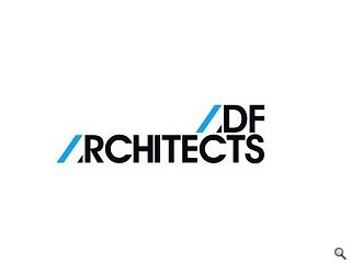 ADF Architects appoint French Duncan as administrators