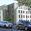 Plans drawn up for Aberdeen student accommodation