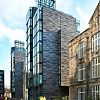 Saltire Society reveal housing awards shortlist