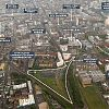 Glasgow PRS market takes-off with 600 Merchant City homes