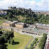 Scottish National Gallery expansion plan finalised