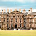 Open access Dalkeith Palace makeover to welcome creative enterprises