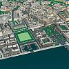 Dundee launches V&A architecture competition