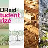 3DReid Student Prize rebooted to celebrate emerging architects
