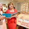 VIDEO: Fiona Hyslop launches architecture and placemaking policy consultation