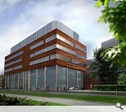 Strathclyde's biomedical advance