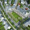 Planners give go-ahead to £2bn Aberdeenshire New Town