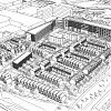 Nestle plant redevelopment given the go ahead