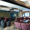 Grand put back into Glasgow's Central Hotel