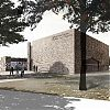 Hoskins Architects win Wolfsburg concentration camp memorial brief