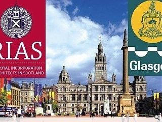 RIAS renews attack on Standards Commission as George Square fallout continues