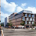 New institute to further wedge the University of Glasgow into the west end