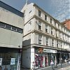 Disused Glasgow nightclub to host speculative office conversion