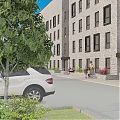 AS Homes press on with phase two Calton housing plans