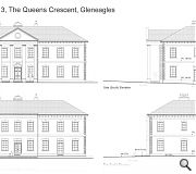 9 The Queens Crescent by Hartington Fleming & Worsley
