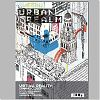 Urban Realm summer edition now available