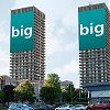 Parkhead multis to be transformed into Glasgow XX towers for Games