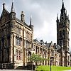 HOK lead development of £40m University of Glasgow Research Hub