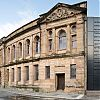 Glasgow Women's Library officially opened