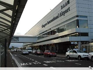 BAA win appeal on airports sell off