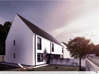 Fife Housing Showcase appoints development partners