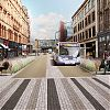 Argyle Street 'Avenue' consultation gets underway