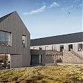 Fair Isle Phoenix to stand as replacement bird observatory
