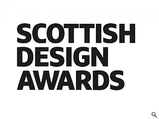 Entries invited for 2018 Scottish Design Awards