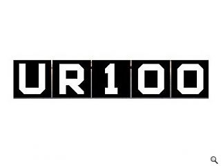 Annual UR100 survey gets underway