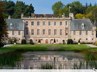 Gordonstoun commissions new boarding house