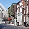 Liverpool Everyman theatre secures funding
