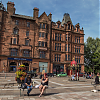 £5.5m Govan townscape improvements plan moves forward