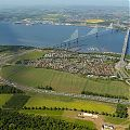 Queensferry expansion goes out to public consultation