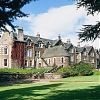 Andy Murray to become a hotelier following Dunblane hotel purchase