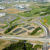 Aberdeen bypass sparks city centre renewal hopes