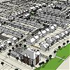 Dargavel Village phase 2 to deliver a further 196 homes