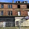 Crumbling Ayr hotel to be demolished stone by stone