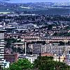 Sheffield steels itself for sustainability challenge with new panel