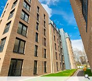Aberdeen City Council is committed to delivering 2,000 affordable homes in what is billed as the largest council house building programme for a generation